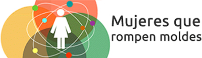 Mujeres que romen moldes - Euroresidentes