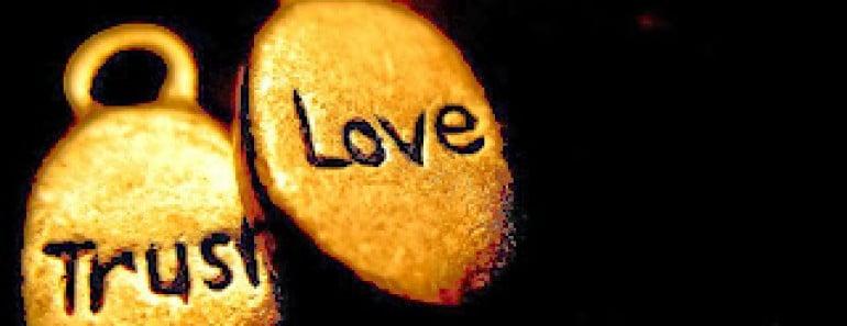 lovetrust