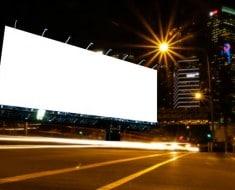 10-anuncios
