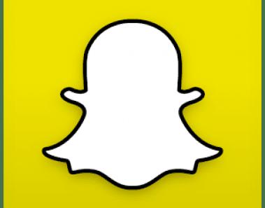 SnapchatLogo