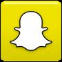 Hollywood en Snapchat: El primer anunciante de la aplicación