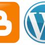 5 consejos para crear un Blog…
