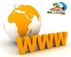 internet_marketing-turismo