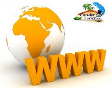 internet_marketing-turismo