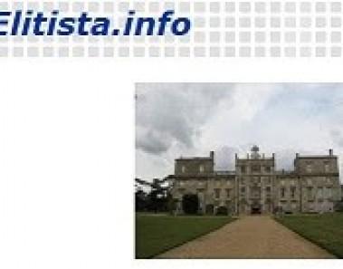 elitista.info_