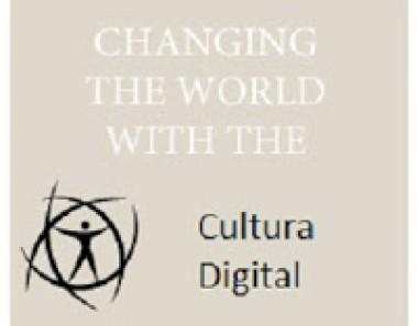 cultura-digital