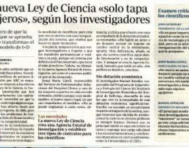 nueva-ley-ciencia