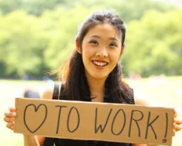 amor-al-trabajo