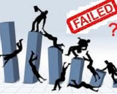 fracaso-universidades