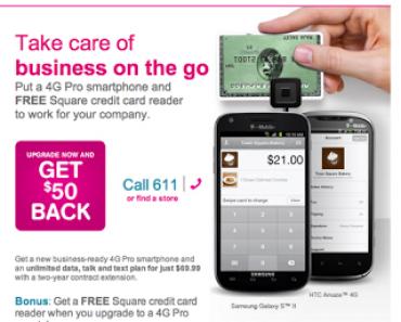 smartphone-credito