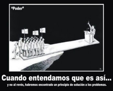 politica-dans
