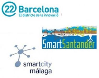 smart-cities-espanolas