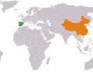 china-espana