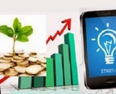actuar-startup