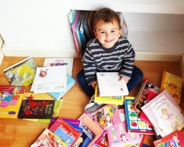 niño_leer