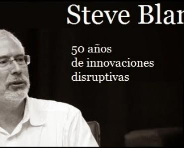 steve-blank-50-innovaciones-disruptivas