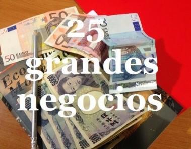25-grandes-negocios