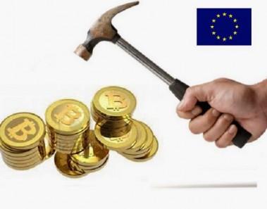 europa-bitcoin