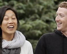 Mark-Zuckerberg-and-Priscilla-Chan