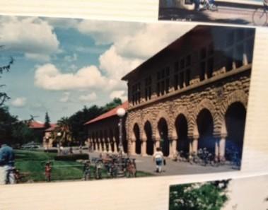 SV-Stanford