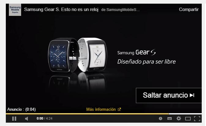 youtube4