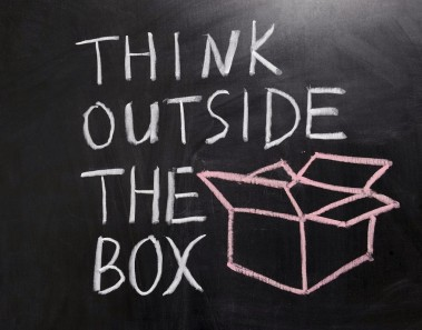 open-mind-pensar-fuera-caja1