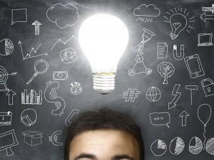 100 ideas para emprender, crear empresas y hacer negocios