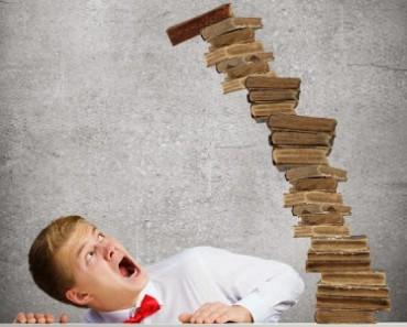 libros-hombre-educacion-emprendedores-universidad