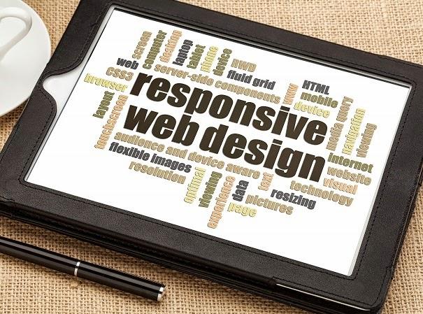 responsive-diseño