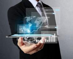 economia-digital-2