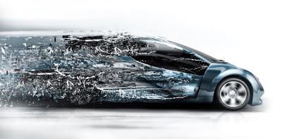 Componentes digitales del automóvil marcarán su innovación y competitividad