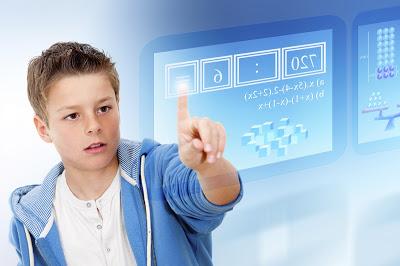 La educación digital es imprescindible para la economía digital y a la inversa
