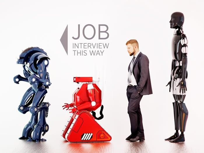 empleabilidad-universidad (3)