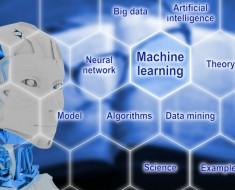 Nuevas tecnologías, carreras de futuro