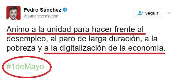 pedro-sanchez-twitter-1-mayo