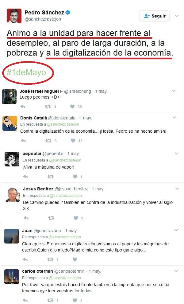pedro-sanchez-twitter