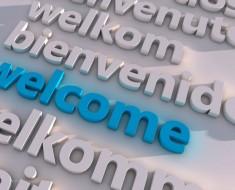 Bienvenidos al blog de Inversión y Finanzas Euroresidentes