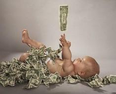 Escuela de inversores: ¿se nace o se hace?