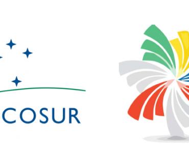 La Alianza del Pacífico le gana terreno a Mercosur