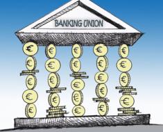 La Unión Bancaria se olvida de lo más importante