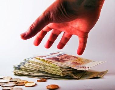 Ladrones de empresas: triste final (3/3 partes)