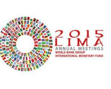 Lima, la mejor ciudad latinoamericana para los negocios