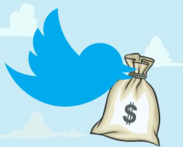 twitter-mercado-valores
