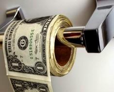 9 conclusiones sobre el importe real del rescate de la banca española