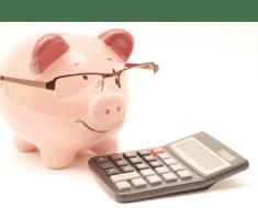 inversion-ahorro-consejos-rentabilidad
