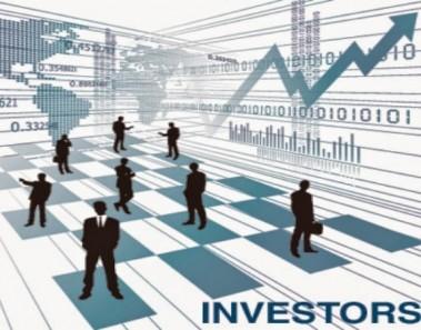 Invertir en España está de moda para el capital riesgo