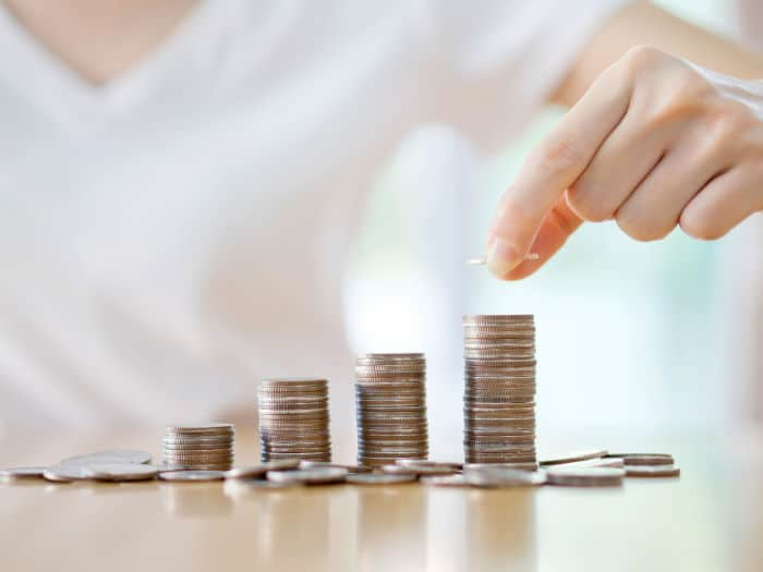 Consejos de ahorro e inversión de Warren Buffet