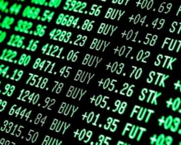 IBEX-35. Empresas interesantes para los inversores