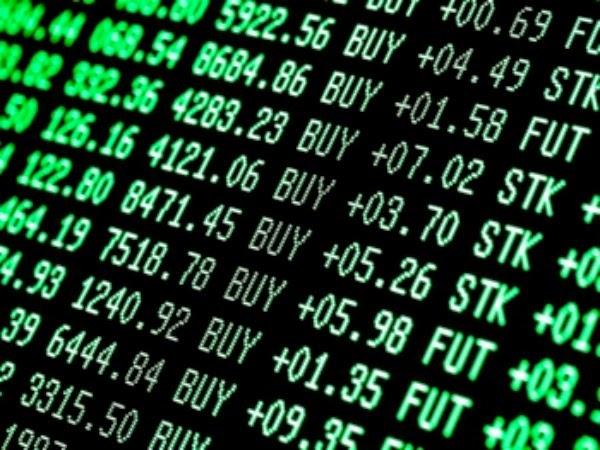 Situacion real inversores finanzas forex