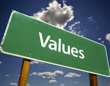 Valoración de una empresa: mezcla de técnica y arte